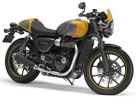 ducati scrambler cafe racer 2017 on for sale price guide
