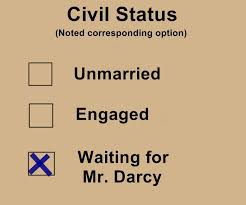 Mr Darcy Quotes Magnificent Hehehe Either Mr Darcy Or Henry Cavill