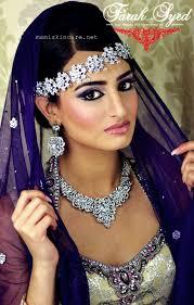 asian wedding makeup with asian makeup