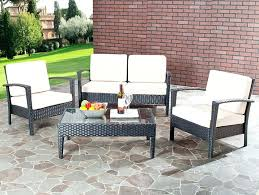 outside furniture large size of outside furniture outdoor patio furniture outdoor sectional couch outdoor