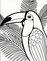 Small Picture fun coloring pages for older kids Coloring Pages Ideas