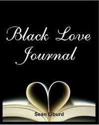 Black Love Quotes Best Black Love Journalpositive African American Quotesblack Gift