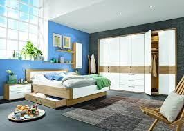 Schlafzimmer Zelo