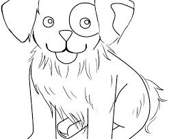 Disney Coloring Pages Lady And The Tramp Best Images On Inspiring