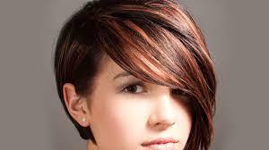neeldavid salon las hair style