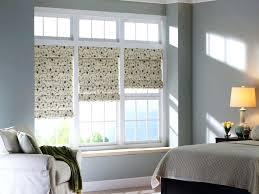 Full Size of Window Treatment:wonderful Window Treatments Brooklyn Ny W H  Zc Q For Model Large ...