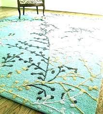 coastal rugs beach themed area rugs beach themed area rugs decor front coastal outdoor round