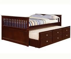 kids full size beds with storage. Fine Storage Wonderful Kids Bed Design Dimensions Proper Comfortable Wood Furniture  Throughout Kid Full Size Ordinary Inside Beds With Storage