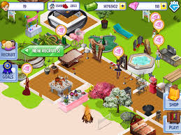 100 home design cheats for gems 100 home design app iphone