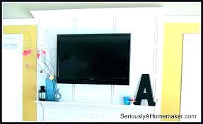 hide cords on wall hide cords mounted cord covers for wall mounted cable hider living room
