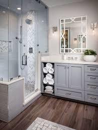 best bathroom remodels. Exellent Bathroom Best Bathroom Remodels Remodel  Vojnik Inside N
