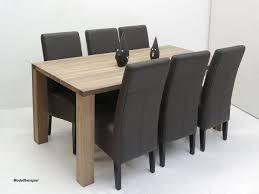 Esstisch Tisch Esszimmertisch Nussbaum Massiv Platz Für 8 Personen
