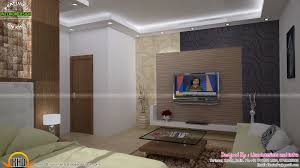 cove lighting ideas. Bedrooms Bedroom Cove Lighting And Tv Unit Design With Accent Walls Also Coffee Table Exciting For Home Furniture Ideas