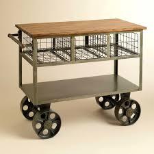 Kitchen Island Cart Ikea Kitchen Trolley Ikea Australia Ikea Kitchen Flooring Mesmerizing
