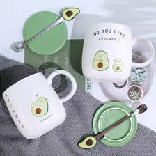 Check out our australia coffee mug selection for the very best in unique or custom, handmade pieces from our shops. Funny Office Coffee Mugs Australia New Featured Funny Office Coffee Mugs At Best Prices Dhgate Australia