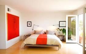 bedroom sconce lighting. Bedroom Sconce Lighting. Bedside Lighting C