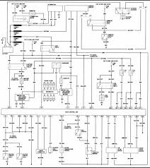 alternator wiring diagram nissan sentra wiring library 1997 nissan pick up wiring harness diagram electrical work wiring rh aglabs co 2011 nissan sentra