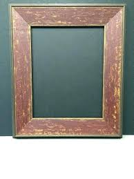 2 picture picture frame frame 2 picture photo frame 2 opening picture frame 8x10