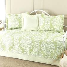 daybed comforter sets fl daybed bedding sets photo 8 comforter daybed comforter sets kohls