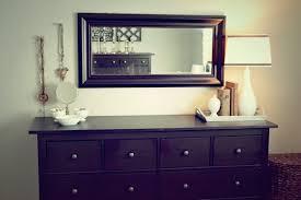 hemnes bedroom furniture. Ikea Hemnes Set For Master Bedroom Home Ideas Furniture Chest Of Drawers .