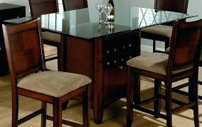 kitchen breakfast bar table breakfast bar tables folding kitchen table new furniture fold down breakfast bar