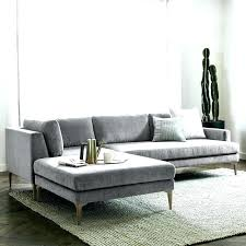 west elm furniture reviews. West Elm Couch Review Furniture Sofa Interior Designs For Homes In Reviews