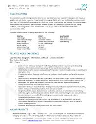Print Resume Print Resume Resumes Fill Out And For Free Your On Cardstock Where 19