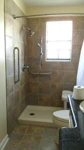 bathroom remodeling services. Senior Bathroom Remodel Baton Rouge La Living Remodeling Services Bath