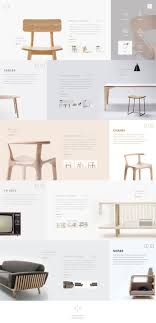 best  furniture catalog ideas only on pinterest  product