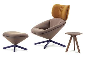 modern comfortable lounge chairs. well, isn\u0027t this two scoops of comfort that you can\u0027t wait to get your hands on? the tortuga lounge chair cradles and supports spine with its high back modern comfortable chairs y
