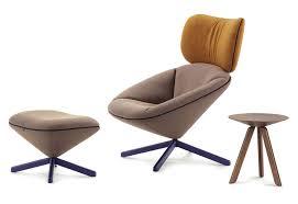 Tortuga Chair