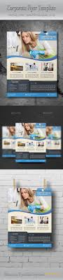 cleaning services flyer template cleaning flyer template and cleaning services flyer template psd buy and graphicriver