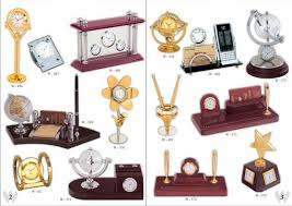 Image result for gift items images
