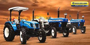 A tractor insurance is a type of commercial vehicle insurance that provides a comprehensive coverage to the insured vehicle and third parties. New Holland Tractors Price List 2021 Features Specifications Mileage Offer