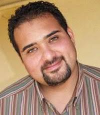 Alejandro Rodríguez. Se desempeña en informática desde 1990 iniciándose con los lenguajes de programación Clipper, Fox, Visual Basic. - alejandro_rodriguez