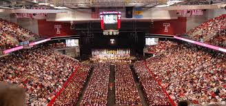 Temple Liacouras Center Seating Chart Liacouras Center Boxing Related Keywords Suggestions