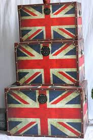 painted furniture union jack autumn vignette. Union Jack Furniture Style Retro Trade Process To Do The Old . Painted Autumn Vignette I