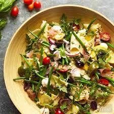 easy dinner ideas for company. potluck \u0026 party food recipes easy dinner ideas for company h