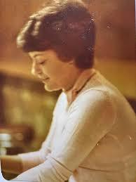 Nelda Louise Pearce Obituary - Visitation & Funeral Information