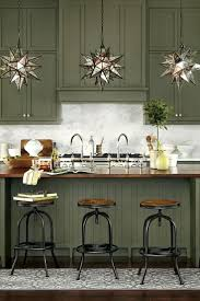 Olive Green Kitchen Cabinets 25 Best Ideas About Olive Green Kitchen On Pinterest Olive