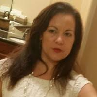 Bonnie Serrano - Spring, Texas, United States   Professional ...