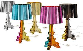 gold table lamp nz overview battery table lamps ferruccio laviani