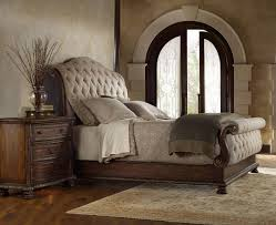 Hooker Bedroom Furniture Lovely And Useful Home and Decoration