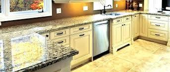 granite vs laminate cost look countertops installing over formica gra