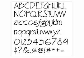 Which designed by a japanese designer harry wakamatsu. Fonts Similar To Papyrus That You Can Use As An Alternative