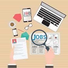 organizing your job search employment hamilton organizing your job search