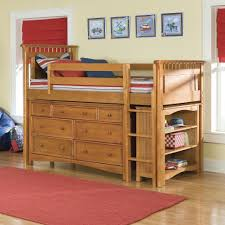 Space Saving Bedroom Furniture For Kids Space Saving Bedroom Furniture Spotted On Furniture Classic