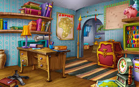 Play hidden objects house 3, hidden objects study room, hidden objects supermarket 2, hidden objects guest room. Hidden Object Games