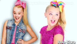 Find jojo siwa's net worth and earnings by year and more interesting facts about her life, age, height, career, boyfriend, family, cars. Jojo Siwa Bio Family Net Worth Boyfriend Age Height And More