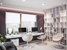 designer home office. Home Office Designers Brilliant Entrancing Designer F